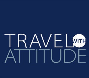 Travel With Attitude